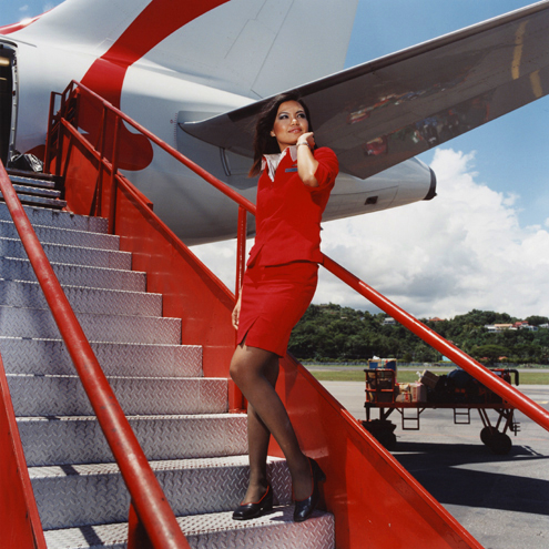 brian_finke_flight_attendants02