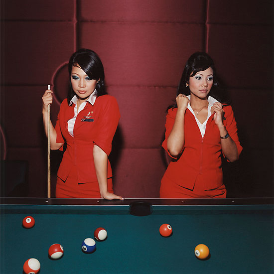 brian_finke_flight_attendants08