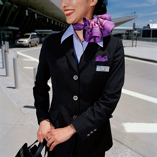 brian_finke_flight_attendants10